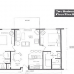 Floor Plan B-2