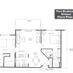 Floor Plan C