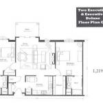 Floor Plan C-2